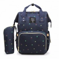 Baby Bag Travel Backpack Designer Nursing Bag Baby Care
