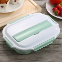 High Quality hierarchy Lunch Box Dinnerware bento box Exquisite Set
