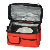 BBQ Camping Picnic Lunch Insulated Cooler Cool