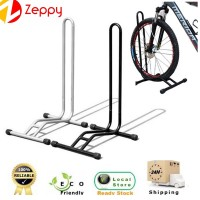 Bicycle Stand Bike Parking Rack Holder L Shape