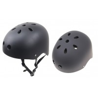 Bicycle Cycling Scooter Skate Skateboard Skating Stunt  Protective Safety Helmet
